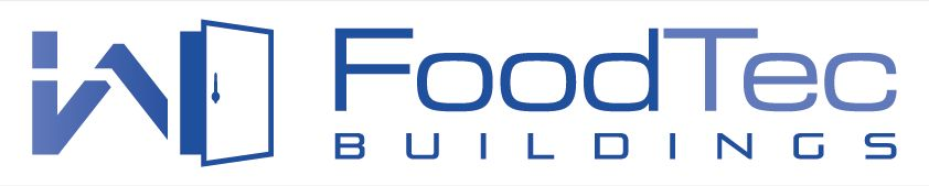 Foodtec Buildings